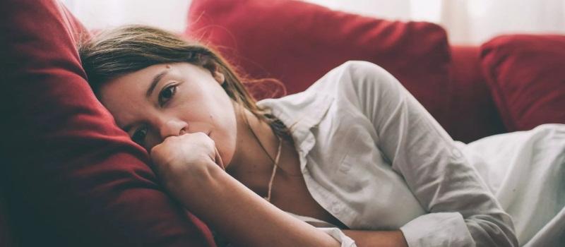 Лечение апатической депрессии
